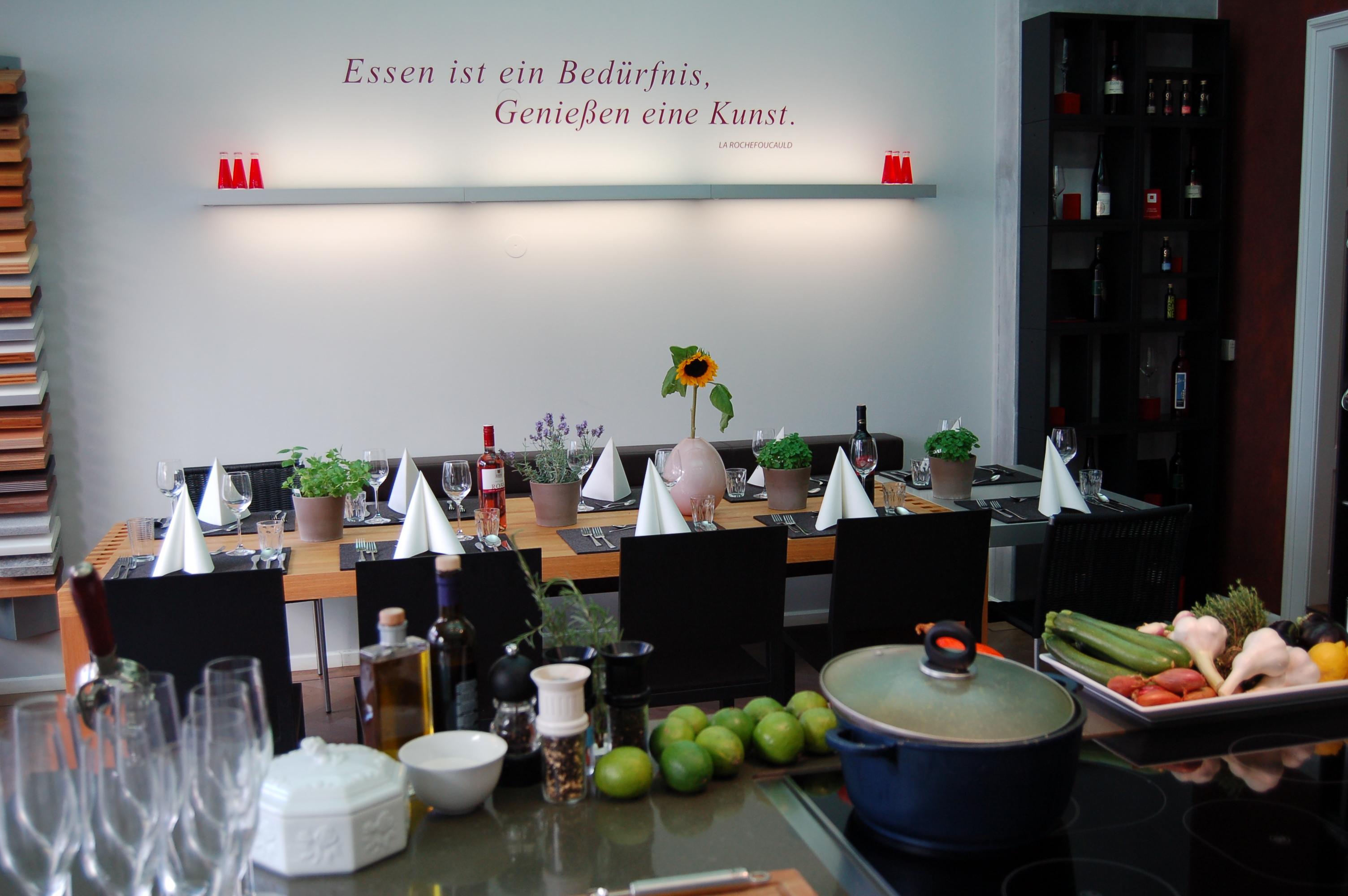 Keramik Mosaik Fliesen Kleben ~ Innen- und Möbel Inspiration | {Kochschule grundriss 29}