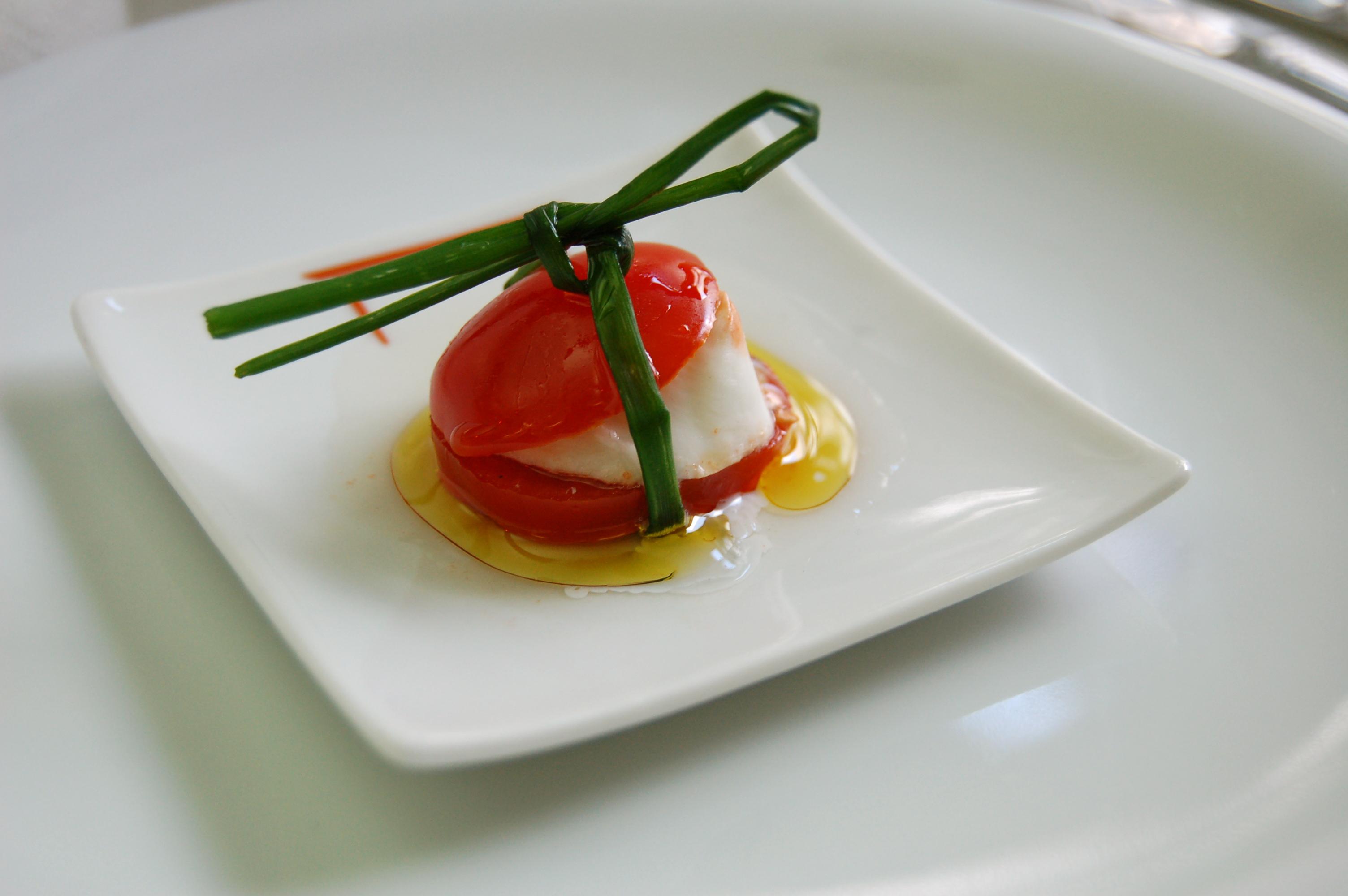 GWS13-Tomatenpaeckchen