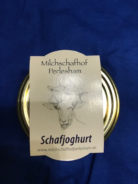 Schafjoghurt Vollkorner IMG_1943 Kopie